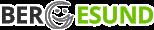 bergGesund Logo